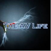 The AV Life logo new square.v3 (1)