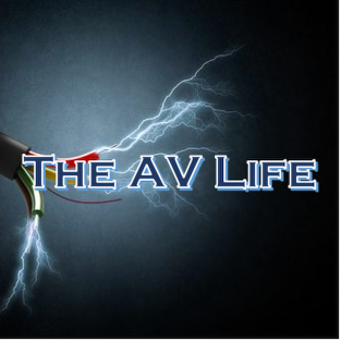 The AV Life logo new square.v3 (1)