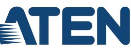 ATEN logo use.png
