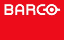 Barco logo new
