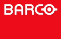 Barco logo new