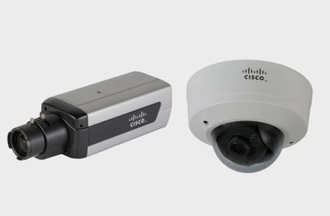 Cisco video surveillance cameras.png