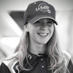 Emily Linscott