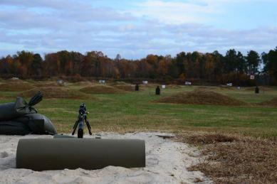 firing range 3