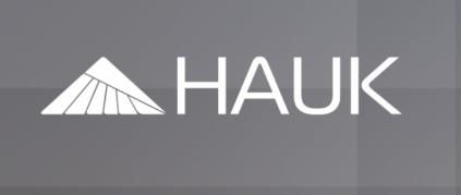 Hauk logo.png