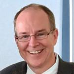 Kevin Barlow