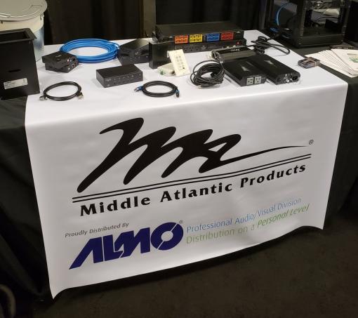 Middle Atlantic Almo Nashville.png