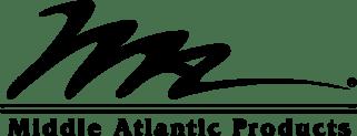 middleatlantic-logo