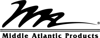 middleatlantic-logo