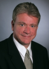 Patrick Griffis SMPTE President.jpg