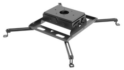 PJR125 Heavy Duty Universal Projector Mount