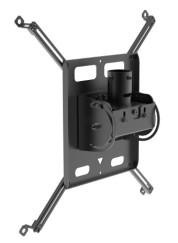 PJR125-POR Universal Portrait Projector Mount