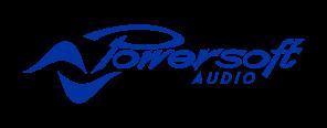 powersoft-logo-blu