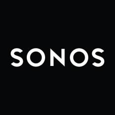 Sonos logo.jpg