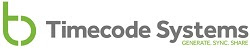 Timecode Systems logo.png