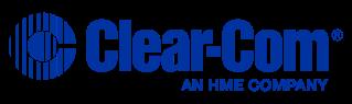 Clear-Com logo