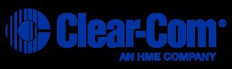 Clear-Com logo.png