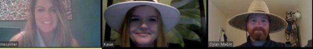 Dylan hat change.png