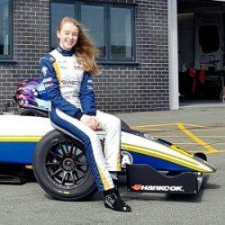 Emily Formula 4