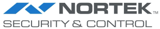 Nortek security