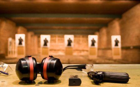 range-1080x675.jpg