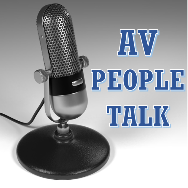 av people talk logo